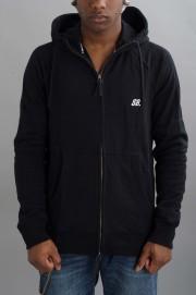 Sweat-shirt zip capuche homme Nike sb-Everett-FW16/17