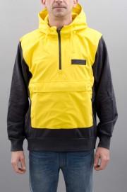 Sweat-shirt à capuche homme Nike sb-Everett Hoodie-SPRING17