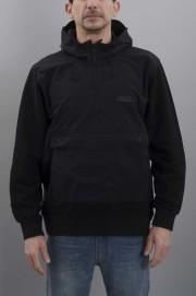 Sweat-shirt à capuche homme Nike sb-Everett-SPRING17