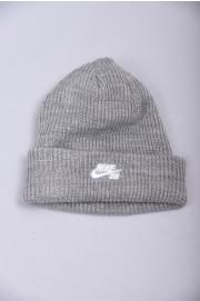 Nike sb-Fisherman Beanie-SPRING18