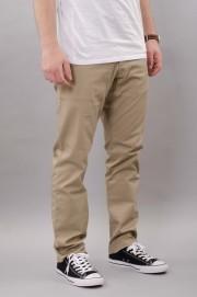 Pantalon homme Nike sb-Flex Icon-FW17/18