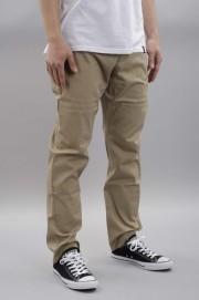 Pantalon homme Nike sb-Flex Icon-SUMMER17