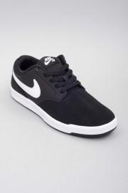 Chaussures de skate Nike sb-Fokus-SUMMER16