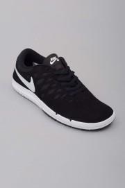 Chaussures de skate Nike sb-Free-SPRING16