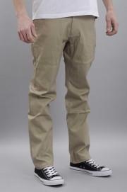 Pantalon homme Nike-Sb Ftm-SPRING17