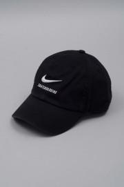 Nike sb-H86-SPRING17