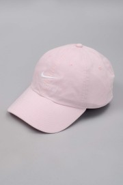 Nike sb-Hat-SUMMER17