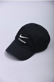 Nike sb-Heritage 86 Cap-SPRING18