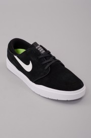 Chaussures de skate Nike sb-Hyperfeel Stefan Janoski-FW17/18