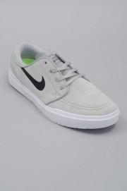 Chaussures de skate Nike sb-Hyperfeel Stefan Janoski-SPRING17