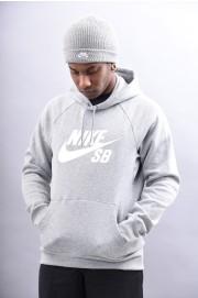 Nike sb-Icon Hoodie-SPRING18