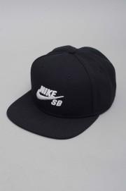 Nike sb-Icon Snapback-FW16/17