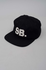 Nike sb-Infield Pro-FW16/17