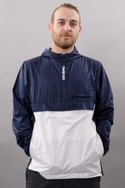 Veste homme Nike sb-Jacket-FW17/18