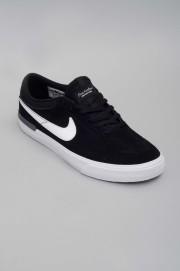 Chaussures de skate Nike sb-Koston Hypervulc-FW16/17