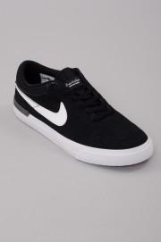 Chaussures de skate Nike sb-Koston Hypervulc-FW17/18