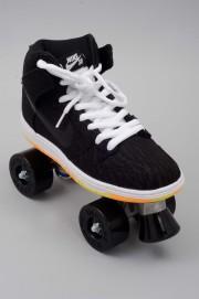 Rollers quad Nike sb-Nike Dunk High Elite