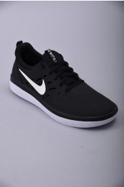 Chaussures de skate Nike sb-Nyjah Free-SPRING18