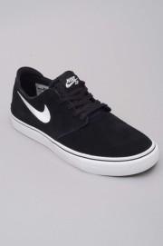 Chaussures de skate Nike sb-Oneshot-SPRING16