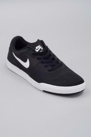 Chaussures de skate Nike sb-Paul Rodriguez 9 Cs-SPRING17