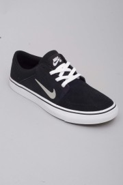 Chaussures de skate Nike sb-Portmore-SPRING16