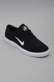 Chaussures de skate Nike sb-Portmore Vapor-HO16/17