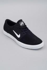 Chaussures de skate Nike sb-Portmore Vapor-SPRING17