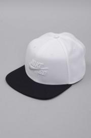 Nike sb-Pro Hat-SPRING17