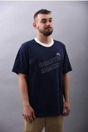 Nike sb-Quartersnacks-SPRING18