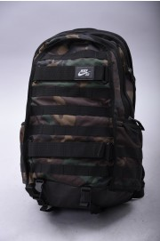 Sac à dos Nike sb-Rpm Graphic Skateboarding Backpack-SPRING18
