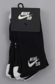 Nike sb-Skateboarding Crew-SPRING17