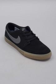 Chaussures de skate Nike sb-Solarsoft Portmore Ii-SUMMER17
