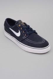 Chaussures de skate Nike sb-Stefan Janoski Air Zoom-SPRING16