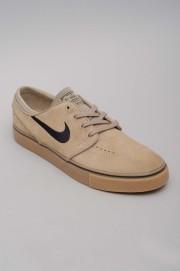 Chaussures de skate Nike sb-Stefan Janoski Air Zoom-SUMMER16