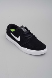Chaussures de skate Nike sb-Stefan Janoski Hyperfeel-FW16/17