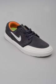 Chaussures de skate Nike sb-Stefan Janoski Hyperfeel-HO16/17