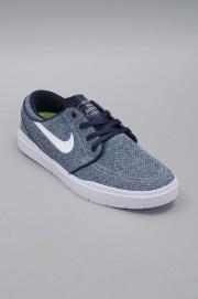 Chaussures de skate Nike sb-Stefan Janoski Hyperfeel Mesh-SUMMER17
