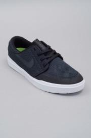 Chaussures de skate Nike sb-Stefan Janoski Hyperfeel Xt-SPRING17