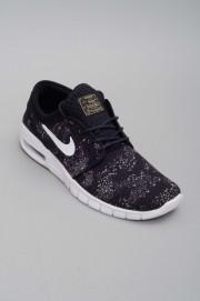 Chaussures de skate Nike sb-Stefan Janoski Max-FW16/17
