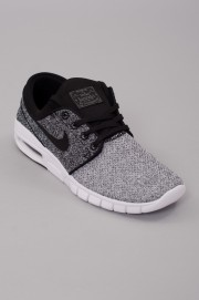 Chaussures de skate Nike sb-Stefan Janoski Max-FW17/18