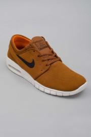 Chaussures de skate Nike sb-Stefan Janoski Max-HO16/17