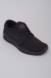 Chaussures de skate Nike sb-Stefan Janoski Max-SPRING16