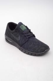 Chaussures de skate Nike sb-Stefan Janoski Max-SUMMER16