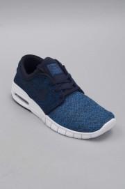 Chaussures de skate Nike sb-Stefan Janoski Max-SUMMER17