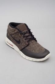 Chaussures de skate Nike sb-Stefan Janoski Mid-HO16/17
