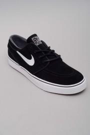 Chaussures de skate Nike sb-Stefan Janoski Og Zoom-SUMMER16