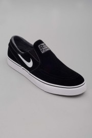 Chaussures de skate Nike sb-Stefan Janoski Slip Air Zoom-SUMMER16