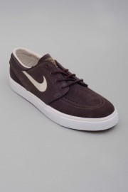 Chaussures de skate Nike sb-Stefan Janoski-SPRING16