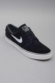 Chaussures de skate Nike sb-Stefan Janoski-SPRING18