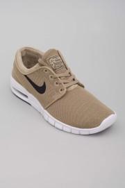 Chaussures de skate Nike sb-Stefan Janoski-SUMMER16